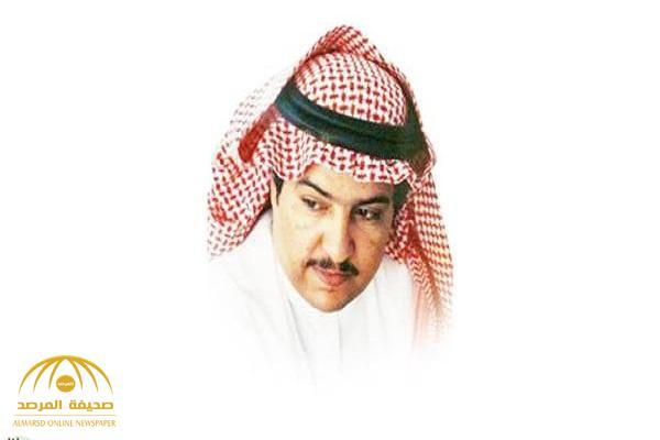كاتب سعودي: سنكتشف أننا كنا نكذب عندما صورنا هذا الأمر على أنه «كارثة».. وهذا اليوم تاريخي في حياة المملكة!