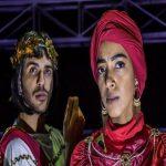 في أول تجربة من نوعها بالمملكة.. الرياض تستضيف أول مسرحية مشتركة بين ممثلين من الجنسين!