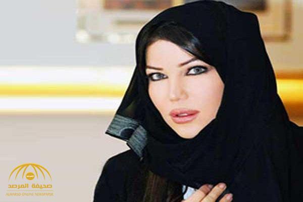 """شاهد .. صورة صادمة للفنانة اللبنانية """"مي حريري"""" بدون مكياج"""