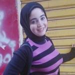 بعدما انتصر لها القضاء.. ماذا قالت صاحبة فيديو التحرش الذي هز عرش مصر