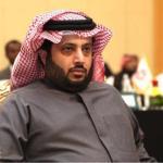 """آل الشيخ يوجه تهديد لمخترقي حساب النادي """"الأهلي"""""""