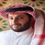 """التوصل لمخترقي حساب النادي الأهلي.. وتركي آل الشيخ يوجه 3 كلمات لـ""""الهكرز""""!"""