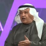 """بالفيديو .. رئيس """"STC"""" يكشف حقيقة تشفير مباريات الدوري السعودي !"""