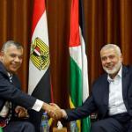 ما حقيقة موافقة مصر على مقترح بضم أراضٍ من سيناء لغزة؟