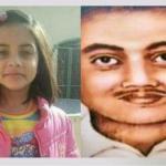 لماذا انسحب محامي الدفاع عن «قاتل» الطفلة الباكستانية «زينب»؟!