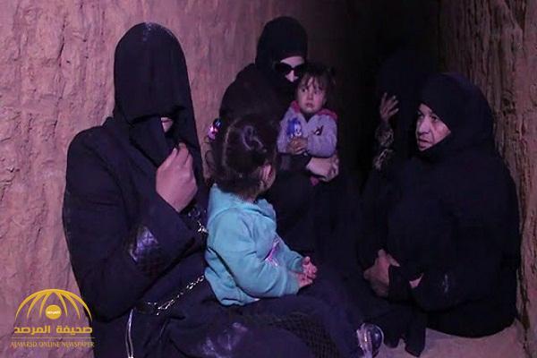 خلال ساعات .. بشار الأسد يرتكب مجزرة جديدة في الغوطة ومقتل 80 مدنياً بينهم أطفال ونساء وأكثر من 300 جريحاً