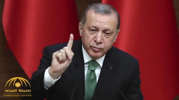 """تتضمن """"الخصي الكيميائي"""" .. """"أردوغان"""" يكشف عن تعديلات جديدة على عقوبات الاستغلال الجنسي للأطفال"""