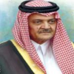 """تركي الفيصل:هذا ما فعله """"الأمير سعود"""" مع الأمم المتحدة بعد الإعتداء الإسرائيلي على غزة !"""