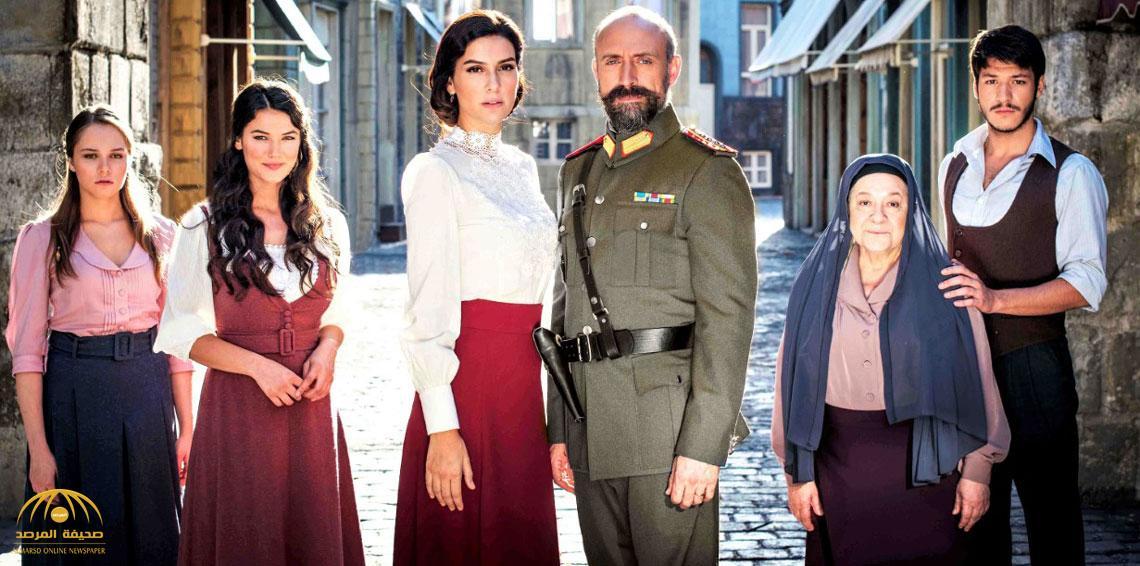 بعد  10 سنوات من البث..  ما أسباب وقف عرض المسلسلات التركية بالمملكة؟