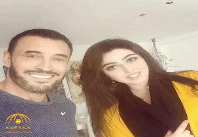 """""""كاظم الساهر""""يعلق على خبر زواجه من فتاة تونسية.. ويحسم الجدل حوله!-فيديو"""