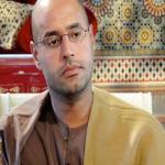 """""""الجنائية الدولية"""" تكشف عن الوضع القانوني لسيف الإسلام القذافي إذا فاز بالانتخابات الليبية"""