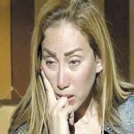 تطورات جديدة في قضية الإعلامية ريهام سعيد .. و محاميها يتقدم بطلب غريب !