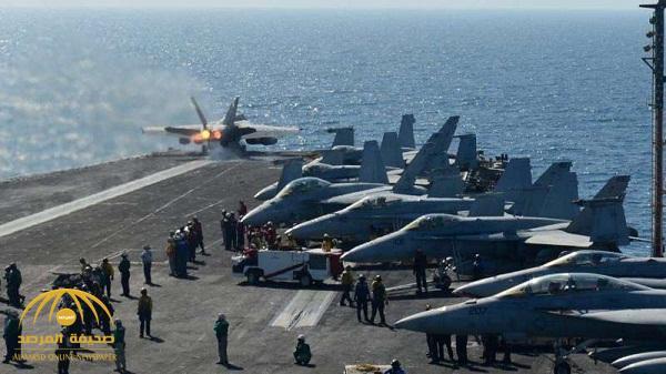 """""""واشنطن بوست"""" تكشف الخيارات العسكرية الأمريكية ضد نظام الأسد"""