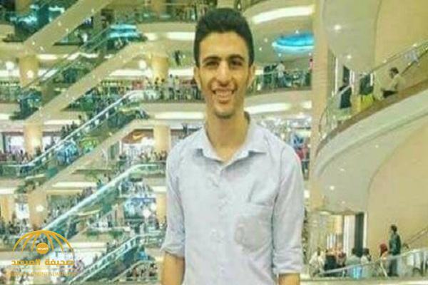 """تفاصيل مقتل """"طالب مصري"""" بعد استدراجه عبر موقع تسويق إلكتروني شهير.. وهذه دوافع الجريمة!"""