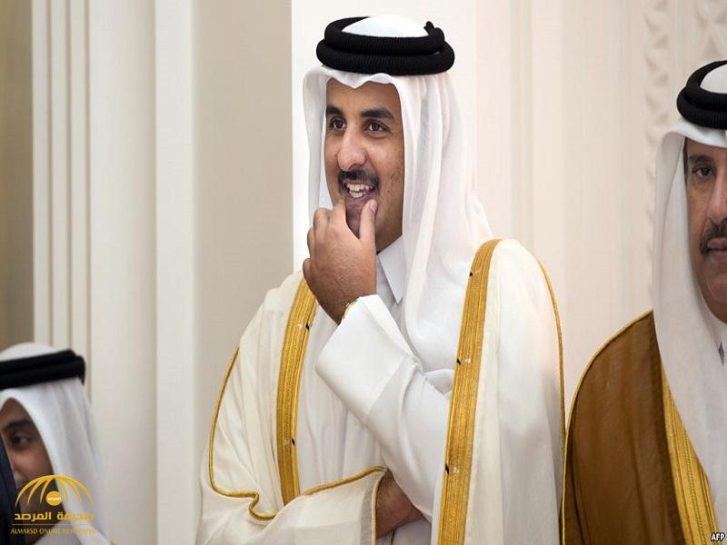 هذه آخر محاولة لحل الأزمة القطرية!