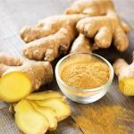 7 أطعمة طبيعية تساعدك على ضبط مستوى السكر في الدم!
