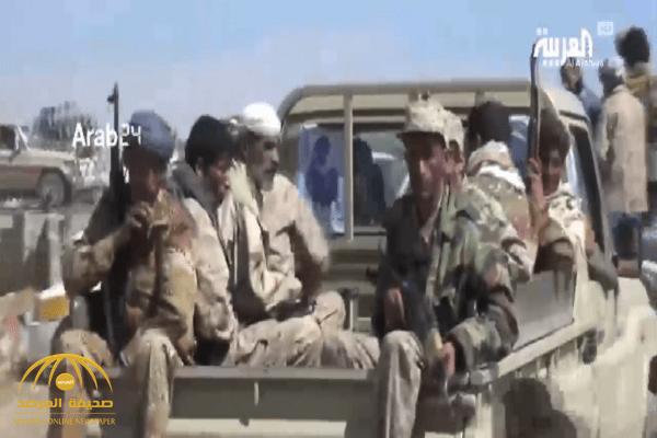 """الكشف عن هوية """" الأمير"""" المكلف بإنقاذ الحوثي من السقوط في اليمن"""
