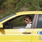 بوتين يروي نبذة عن حياته.. ولماذا فكر يومًا في العمل كسائق تاكسي؟