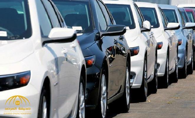 نشاط ملحوظ على هاشتاق انهيار أسعار السيارات تعرف على