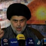الصدر يفجر مفاجأة ويتحالف مع الشيوعيين في سابقة هي الأولى في تاريخ العراق