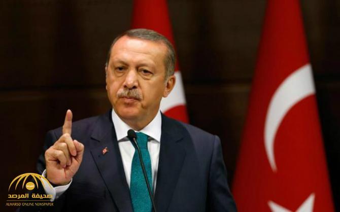 أردوغان: من الضروري تحديث أحكام الإسلام .. لا يمكن تطبيق أحكام صدرت قبل 14 قرناً