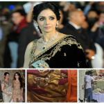 هل قُتلت الممثلة الهندية سريديفي على يد زوجها أم شخص آخر ؟ تفاصيل جديدة حول وفاة أسطورة بوليوود!