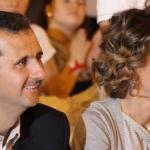 """إسرائيل توجه رسالة  تحذير  إلى """"بشار الأسد"""" ..  حياتك مهددة إذا سمحت بهذا الأمر!"""