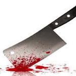 """حادث قتل بشع يهز """"جازان"""".. والمتحدث الرسمي يكشف ملابسات الواقعة: هذا ما تم العثور عليه في مسرح الجريمة"""