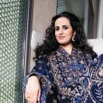 """شقيقة أمير قطر  """"تلعب بالفلوس"""" وتشتري لوحة """"رسام فرنسي""""  بسعر خرافي !"""