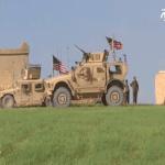 أميركا تجهز لمواجهة تركيا.. وتدفع بـ 300 عنصر إلى منبج – فيديو