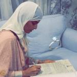 بالفيديو والصور.. سارة الودعاني تثير دهشة متابعيها بحفل زواجها المفاجئ