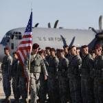 """صحيفة أمريكية تكشف استعدادات الناتو لمواجهة عسكرية مع روسيا.. """"واشنطن طالبت حلفائها بسرعة تنفيذ هذا الأمر"""""""