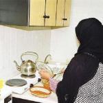 عودة الخادمات الإندونيسيات للعمل في المنازل السعودية بعد توقف 7 سنوات.. تعرف على راتبهم الشهري؟