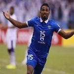 """""""المهاجم المحلي"""" يغيب عن صدارة الهدافين بالأندية السعودية للموسم الرابع!"""