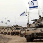 """رئيس أركان الجيش الإسرائيلي يحدد تاريخ اندلاع  """"الحرب"""" مع """"حزب الله"""" ويصفها بالمدمرة"""