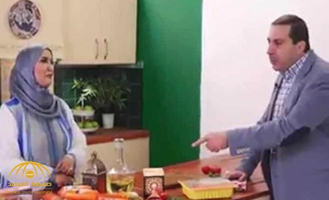 """""""دولارات الدجاج"""" .. الكشف عما تقاضاه عمرو خالد بعد """"الإعلان الفضيحة"""""""