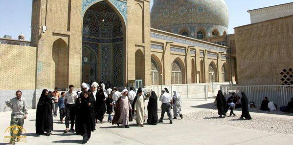 لأول مرة .. مسؤول إيراني يستغرب من وجود كنيسة ومعبدًا للزرادشتيين وعدم وجود مسجد للسنة في طهران!