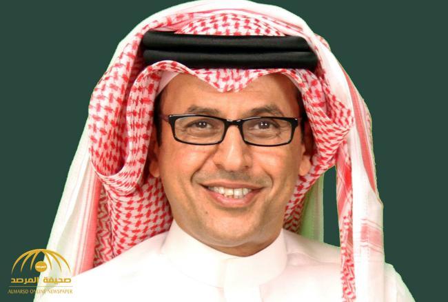 «البنادول المسكن» مرحلة وانتهت .. «السناني» يكشف: كيف سيحقق «العاصوف» نقلة نوعية في تاريخ الدراما السعودية
