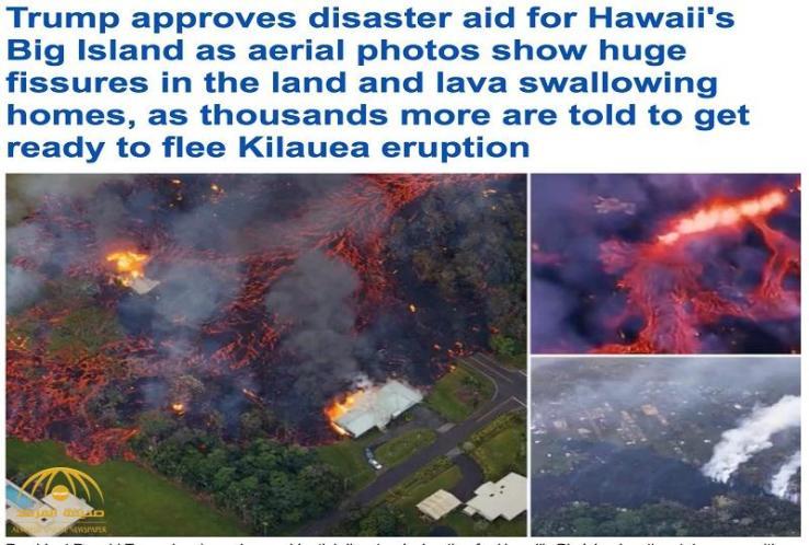 """""""هاواي"""" الحدائق 76547427-95.jpg?zoom"""