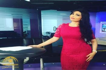 دخلت الإعلام بالصدفة.. 7معلومات عن المذيعة شيرين الرفاعي التي أحالتها هيئة الإعلام للتحقيق بسبب ملابسها الجريئة
