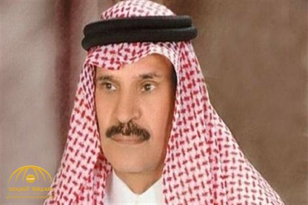 مع اقتراب تحرير الحديدة.. المالك: الدوحة أسرع من طهران في التباكي.. وأمام الحوثيين المبادرة المذلة أو الخيار الأسوأ!