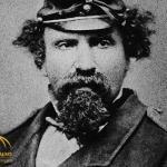 من هو الإمبراطور المجنون الذي أعلن نفسه حاكما شرعيا  قبل أشهر من اندلاع الحرب الأهلية الأمريكية !