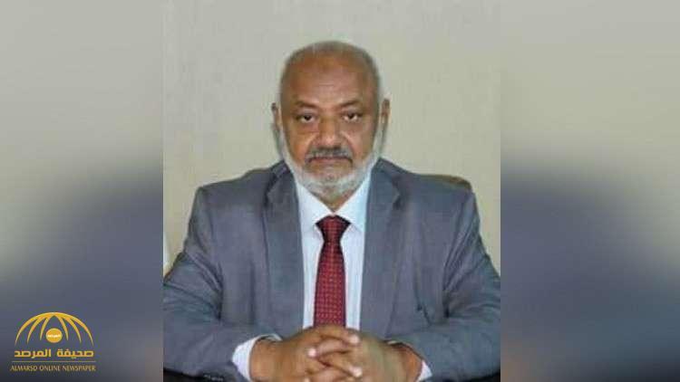"""عملية عسكرية مرتقبة لتحرير """"الحديدة"""" في اليمن"""