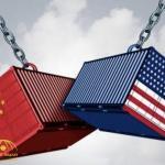 أمريكا  تعلن فرض رسوم على البضائع الصينية في أكبر حرب تجارية في التاريخ الاقتصادي.. وبكين ترد بالمثل