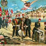 من 1908 مروراً بالمراحل العصيبة واستقلال بلغاريا .. هكذا أباد الأتراك الأرمن في أضنة!- صور