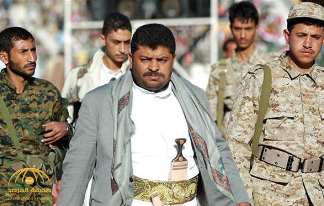 بالأسماء .. قائمة جديدة من القتلى والمصابين البارزين في جماعة الحوثي تم استهدافهم أمس الخميس بصعدة