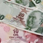 الليرة التركية تواصل الهبوط