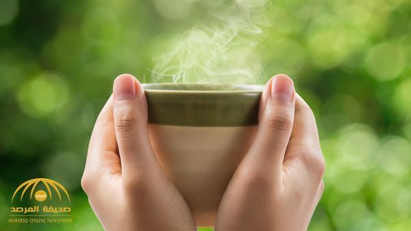وصفة سحرية تخلص الرئتين من السموم للمدخنين وتساعد على الإقلاع عن التدخين