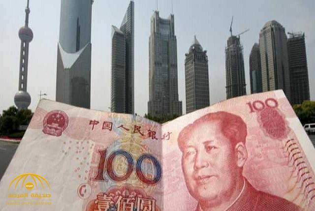 """6 تريليونات دولار.. قنبلة صينية """"سرية"""" تهدد العالم!"""