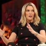 قناة أمريكية تطيح بأشهر مذيعاتها بسبب «تعليق عنصري»!